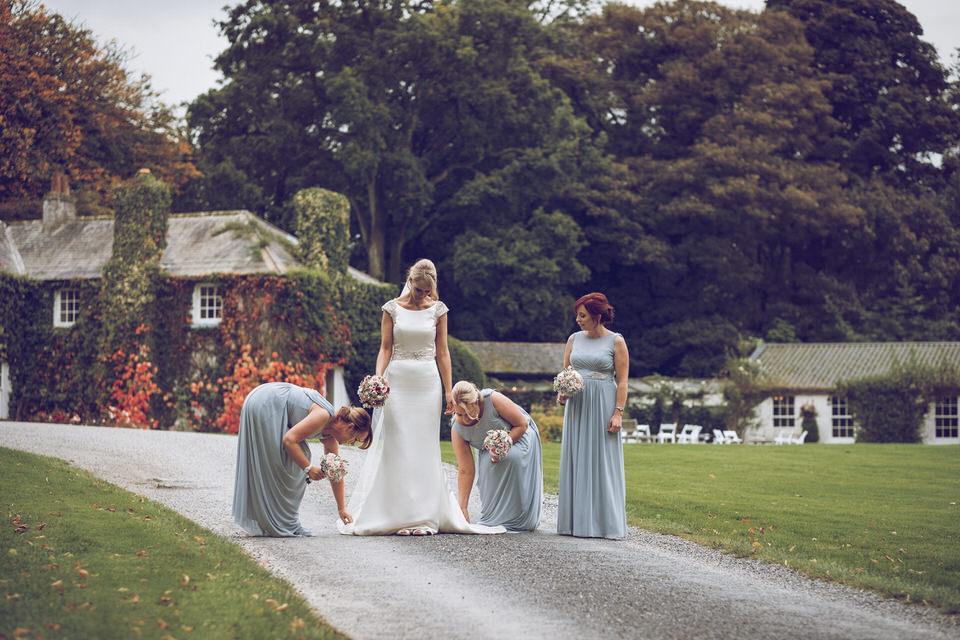 Dublin-Wedding-photographer-roger-kenny_Rathsallagh_047.jpg