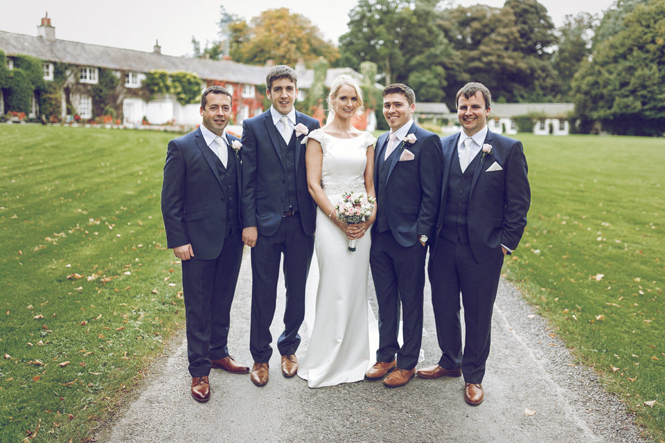 Dublin-Wedding-photographer-roger-kenny_Rathsallagh_049.jpg