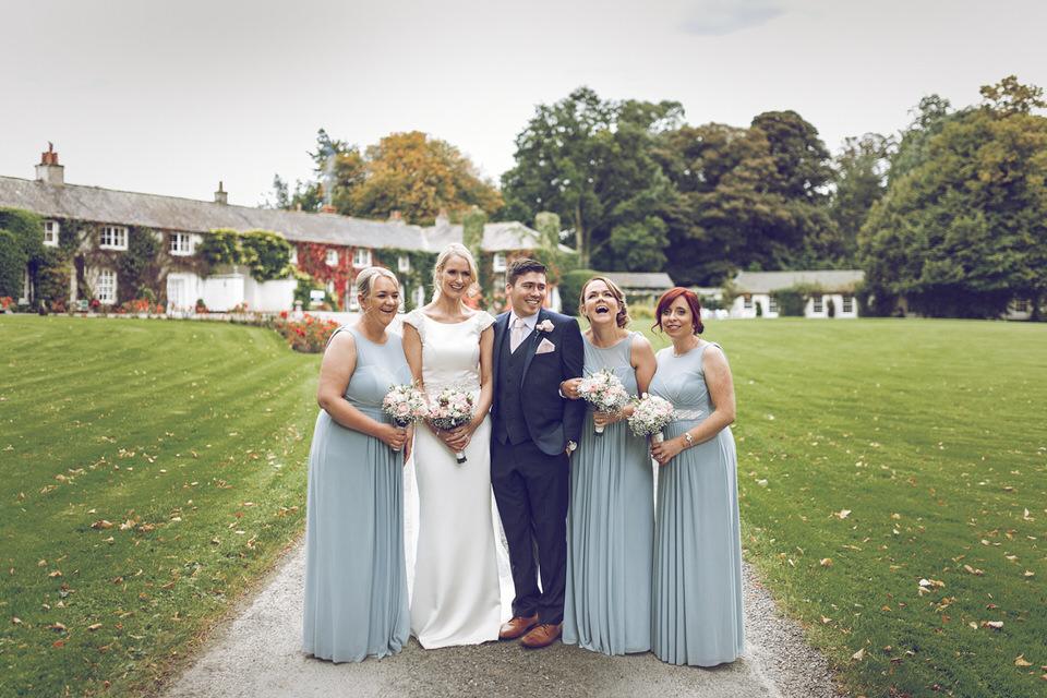 Dublin-Wedding-photographer-roger-kenny_Rathsallagh_048.jpg