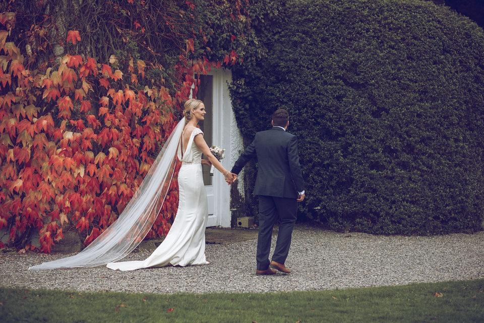 Dublin-Wedding-photographer-roger-kenny_Rathsallagh_052.jpg