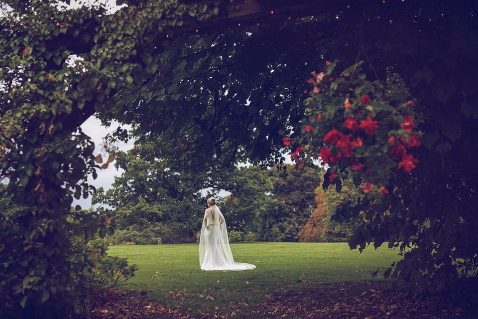 Dublin-Wedding-photographer-roger-kenny_Rathsallagh_053.jpg