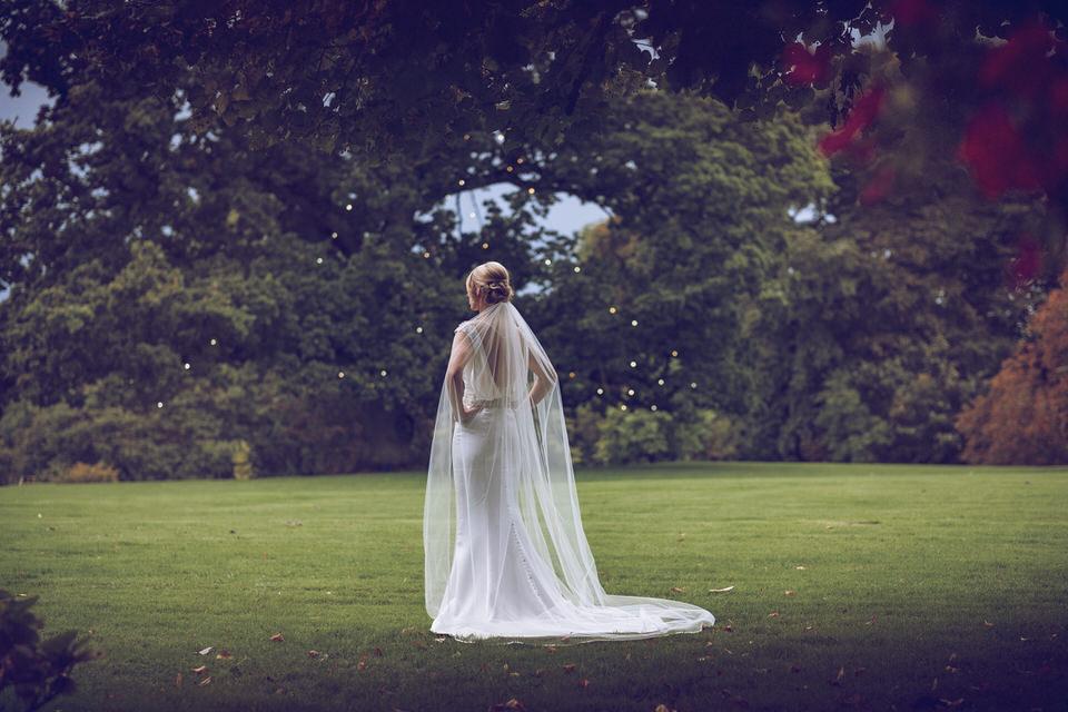 Dublin-Wedding-photographer-roger-kenny_Rathsallagh_054.jpg
