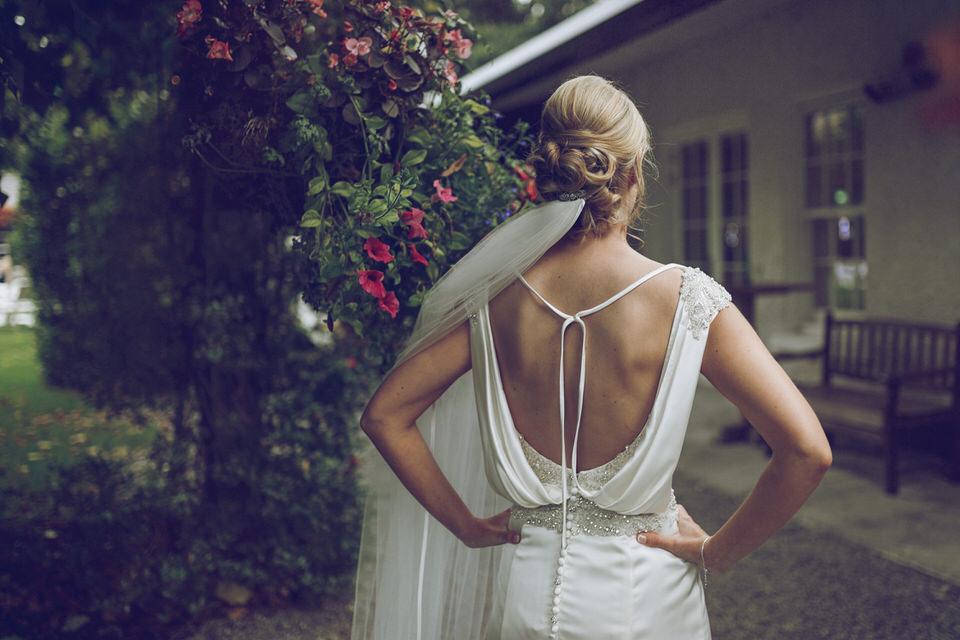 Dublin-Wedding-photographer-roger-kenny_Rathsallagh_055.jpg