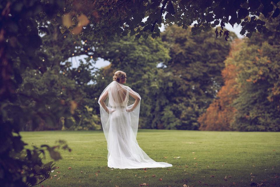 Dublin-Wedding-photographer-roger-kenny_Rathsallagh_056.jpg