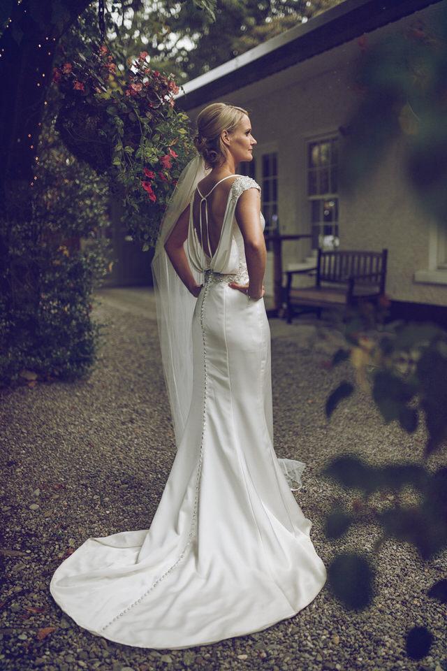 Dublin-Wedding-photographer-roger-kenny_Rathsallagh_057.jpg