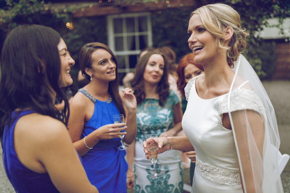 Dublin-Wedding-photographer-roger-kenny_Rathsallagh_059.jpg