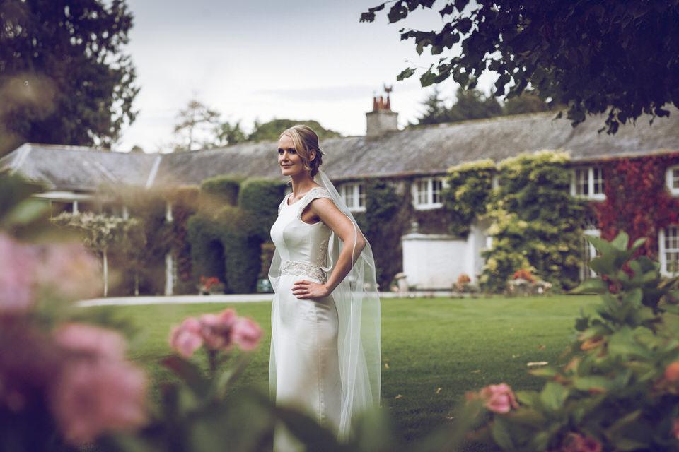 Dublin-Wedding-photographer-roger-kenny_Rathsallagh_058.jpg