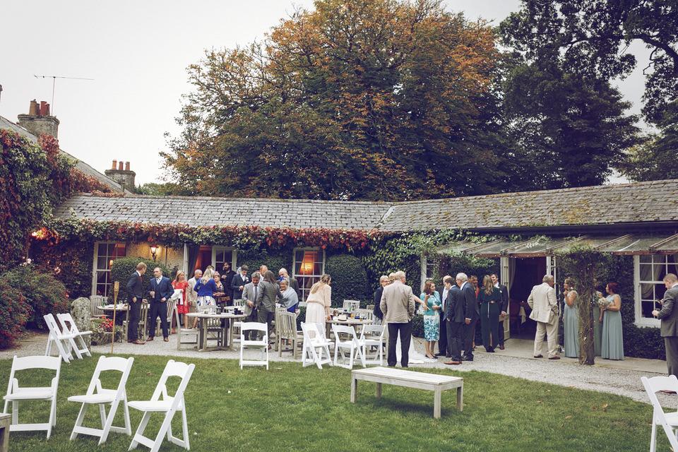 Dublin-Wedding-photographer-roger-kenny_Rathsallagh_061.jpg