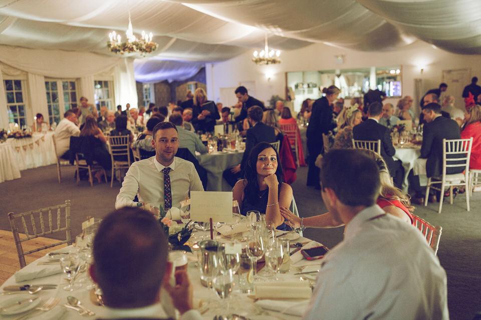 Dublin-Wedding-photographer-roger-kenny_Rathsallagh_063.jpg