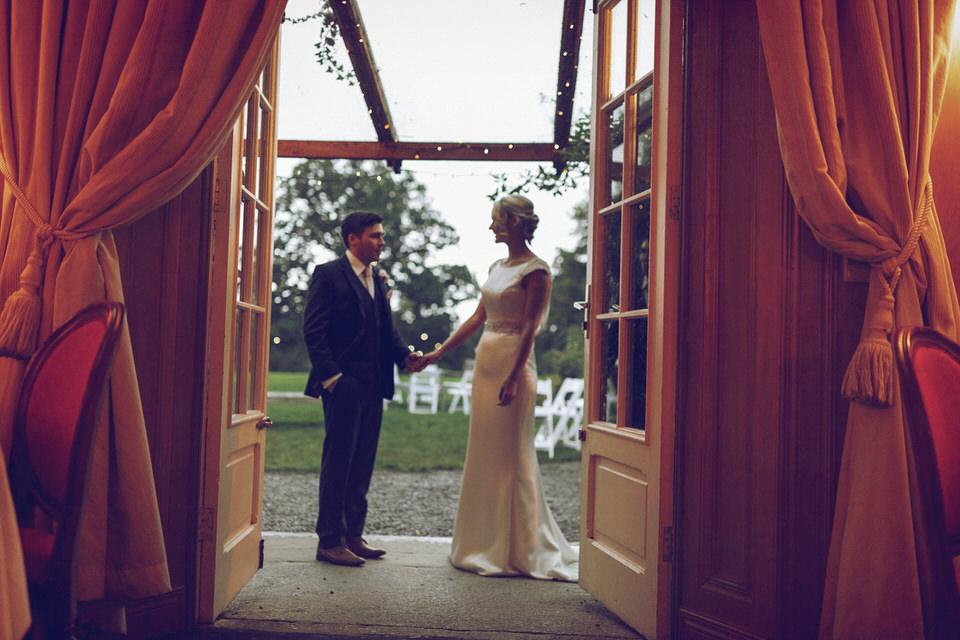 Dublin-Wedding-photographer-roger-kenny_Rathsallagh_069.jpg