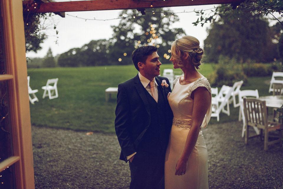 Dublin-Wedding-photographer-roger-kenny_Rathsallagh_070.jpg