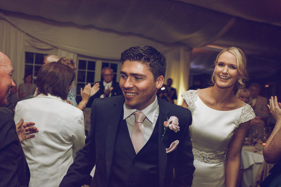 Dublin-Wedding-photographer-roger-kenny_Rathsallagh_071.jpg