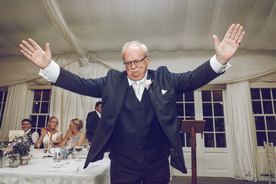 Dublin-Wedding-photographer-roger-kenny_Rathsallagh_072.jpg