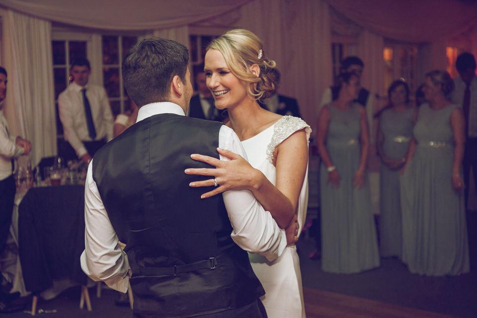 Dublin-Wedding-photographer-roger-kenny_Rathsallagh_078.jpg