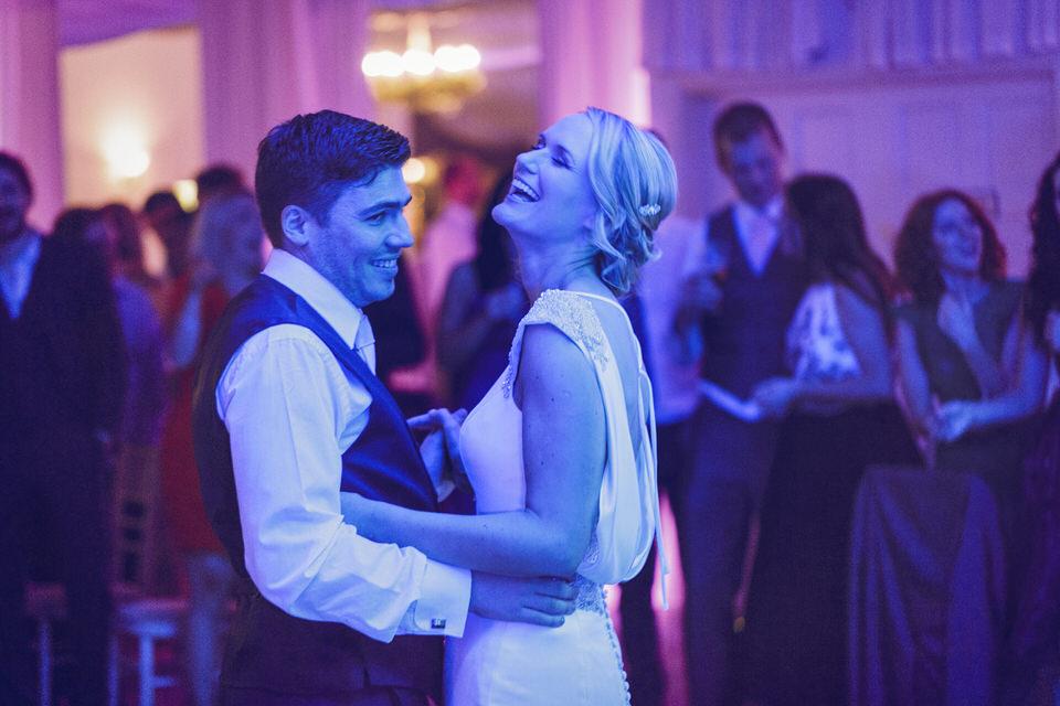 Dublin-Wedding-photographer-roger-kenny_Rathsallagh_080.jpg