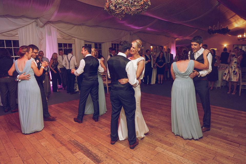 Dublin-Wedding-photographer-roger-kenny_Rathsallagh_082.jpg