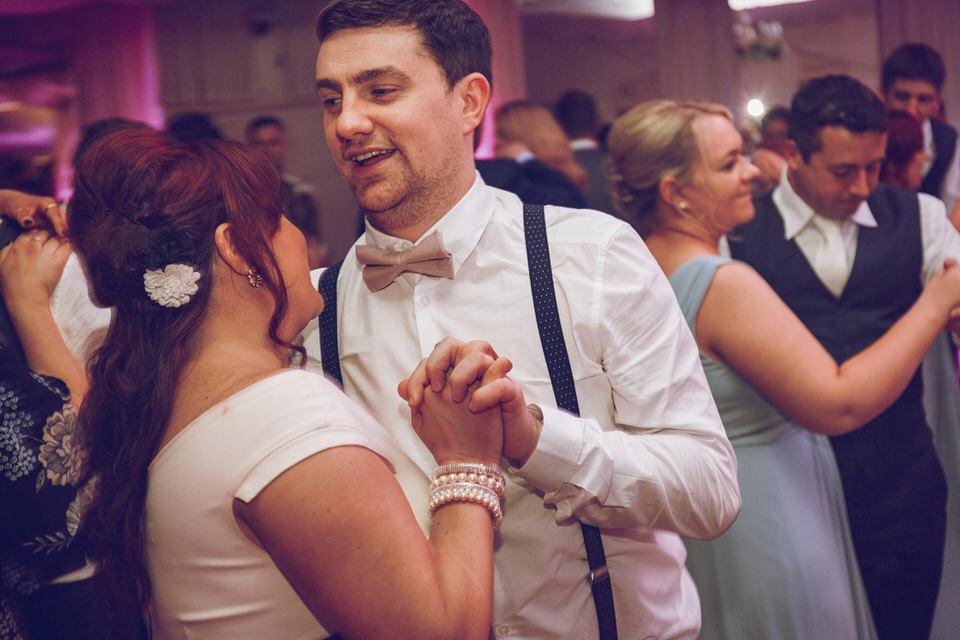 Dublin-Wedding-photographer-roger-kenny_Rathsallagh_085.jpg