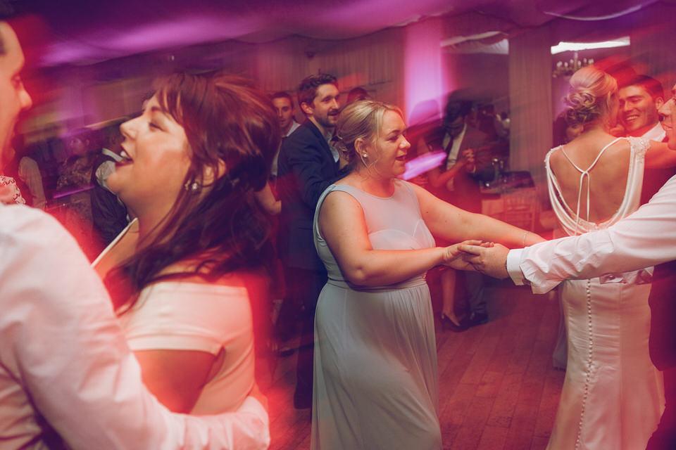 Dublin-Wedding-photographer-roger-kenny_Rathsallagh_086.jpg