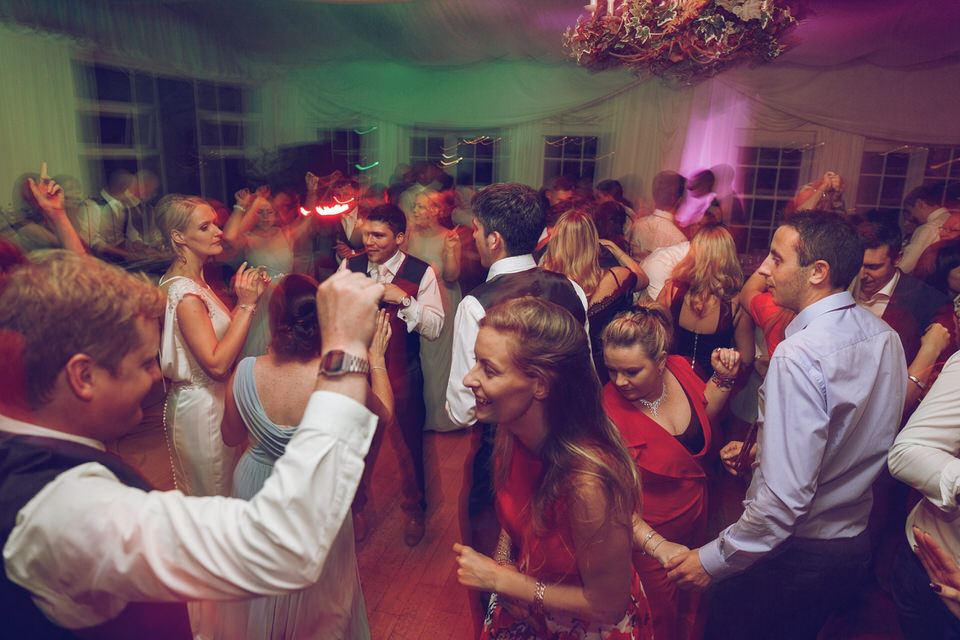Dublin-Wedding-photographer-roger-kenny_Rathsallagh_090.jpg