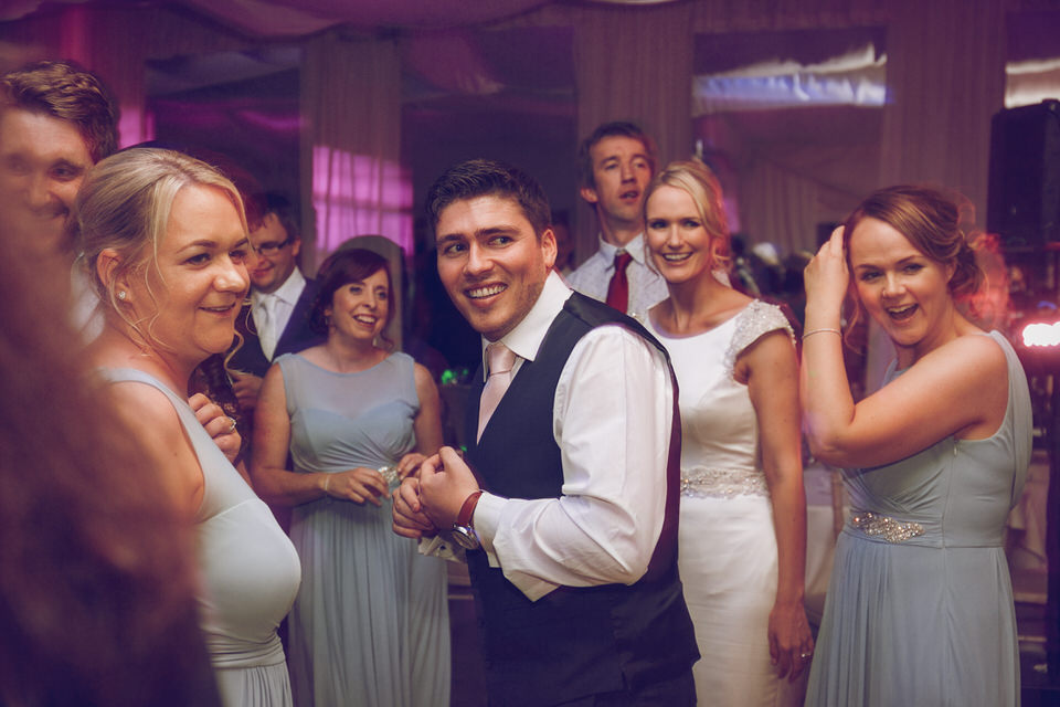 Dublin-Wedding-photographer-roger-kenny_Rathsallagh_095.jpg