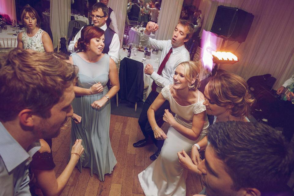 Dublin-Wedding-photographer-roger-kenny_Rathsallagh_096.jpg