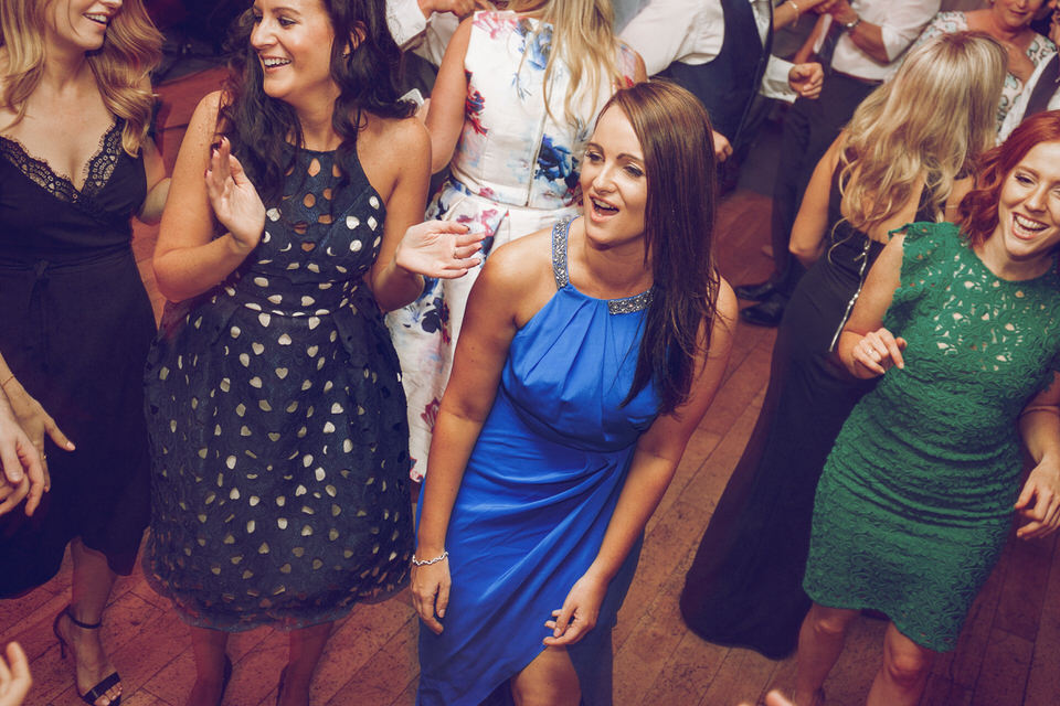 Dublin-Wedding-photographer-roger-kenny_Rathsallagh_098.jpg