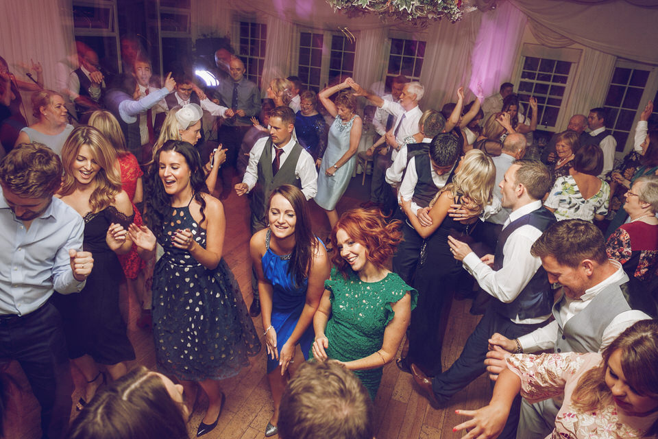 Dublin-Wedding-photographer-roger-kenny_Rathsallagh_099.jpg