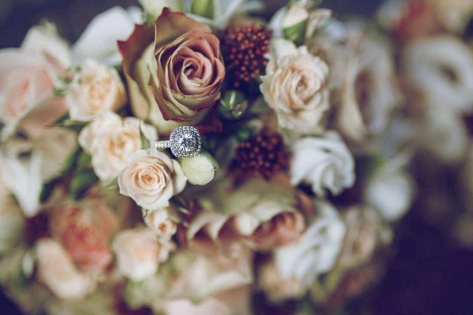 Wedding-photography-Lyrath-Kilkenny-Wicklow_004.jpg