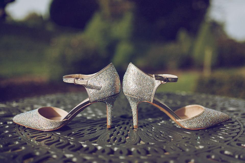 Wedding-photography-Lyrath-Kilkenny-Wicklow_005.jpg