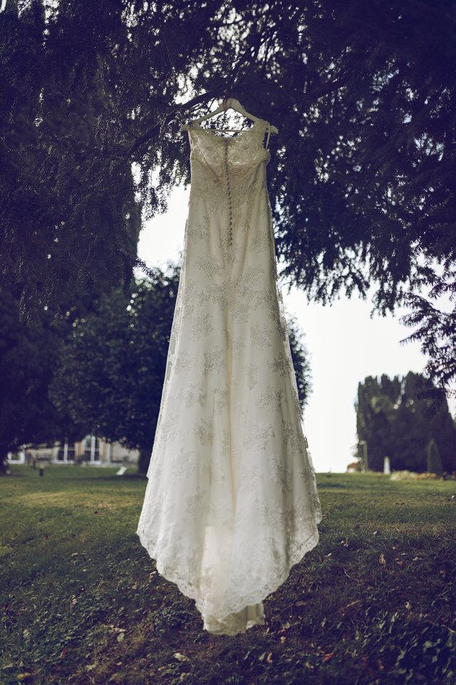 Wedding-photography-Lyrath-Kilkenny-Wicklow_007.jpg