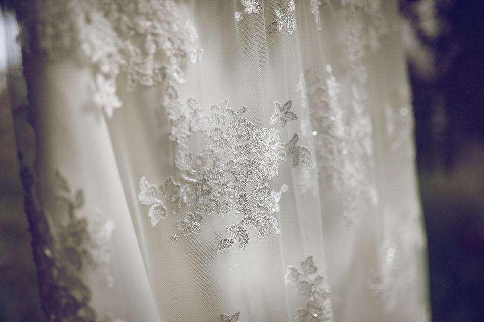 Wedding-photography-Lyrath-Kilkenny-Wicklow_008.jpg
