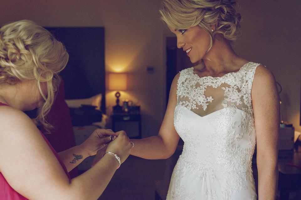 Wedding-photography-Lyrath-Kilkenny-Wicklow_009.jpg