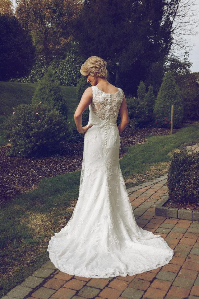 Wedding-photography-Lyrath-Kilkenny-Wicklow_010.jpg