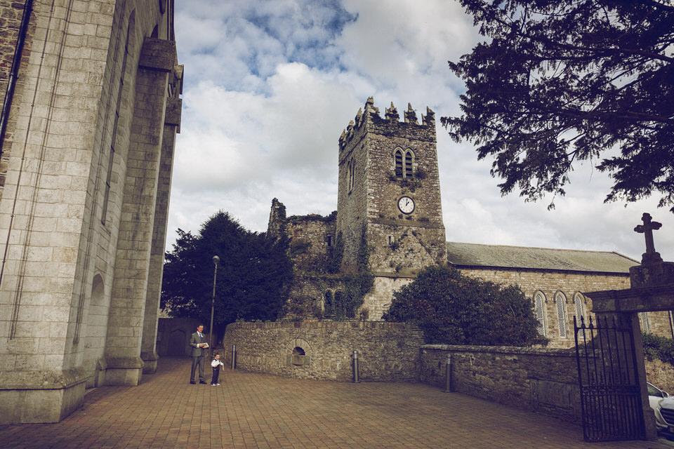 Wedding-photography-Lyrath-Kilkenny-Wicklow_013.jpg