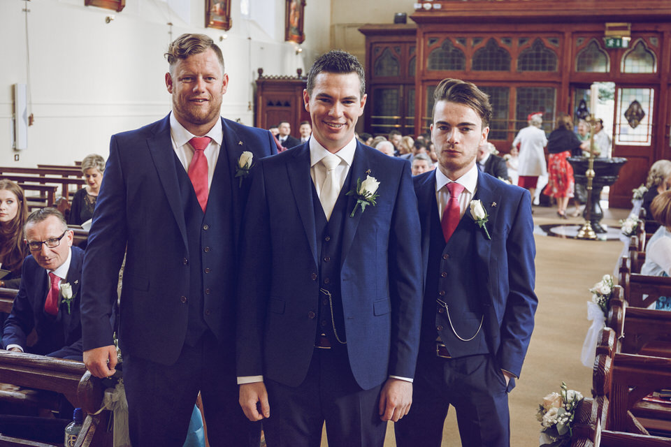 Wedding-photography-Lyrath-Kilkenny-Wicklow_015.jpg