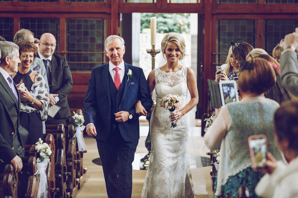 Wedding-photography-Lyrath-Kilkenny-Wicklow_018.jpg