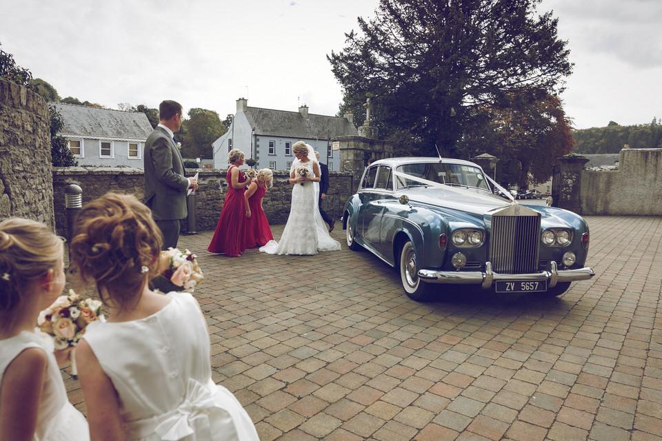 Wedding-photography-Lyrath-Kilkenny-Wicklow_017.jpg