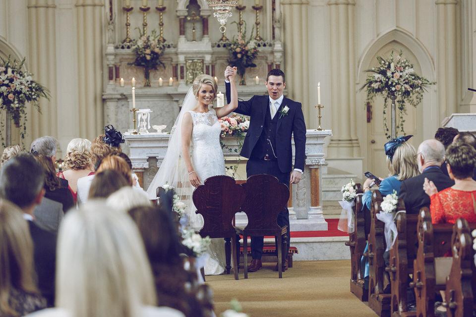 Wedding-photography-Lyrath-Kilkenny-Wicklow_022.jpg