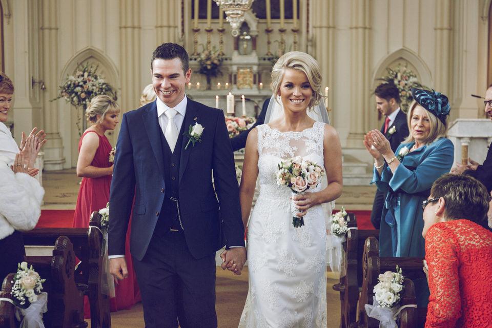 Wedding-photography-Lyrath-Kilkenny-Wicklow_023.jpg