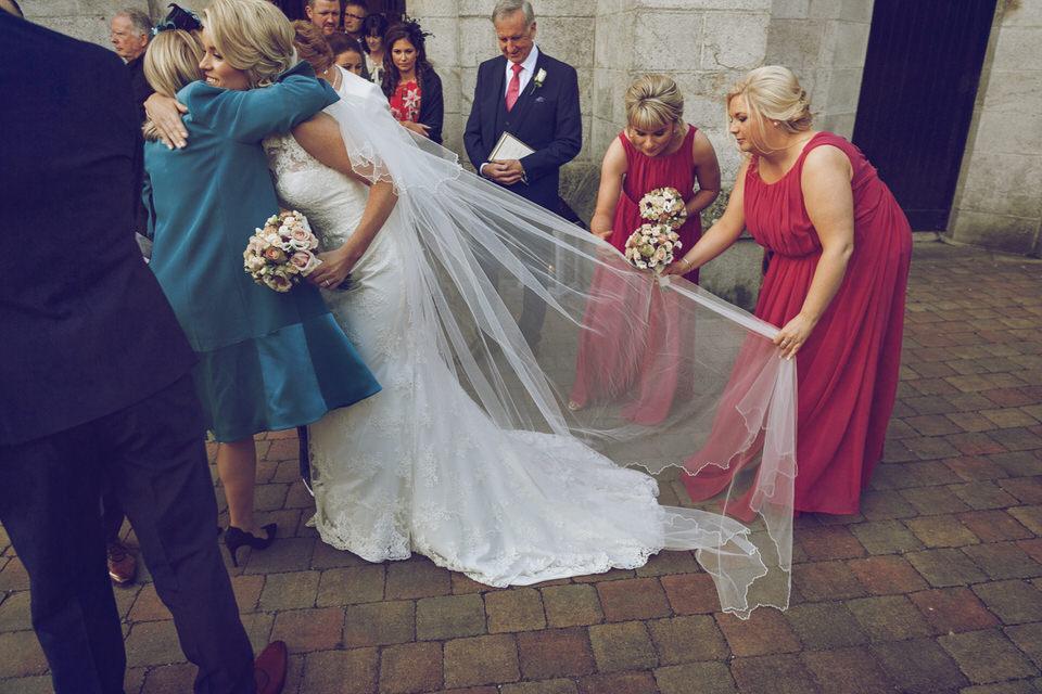 Wedding-photography-Lyrath-Kilkenny-Wicklow_024.jpg