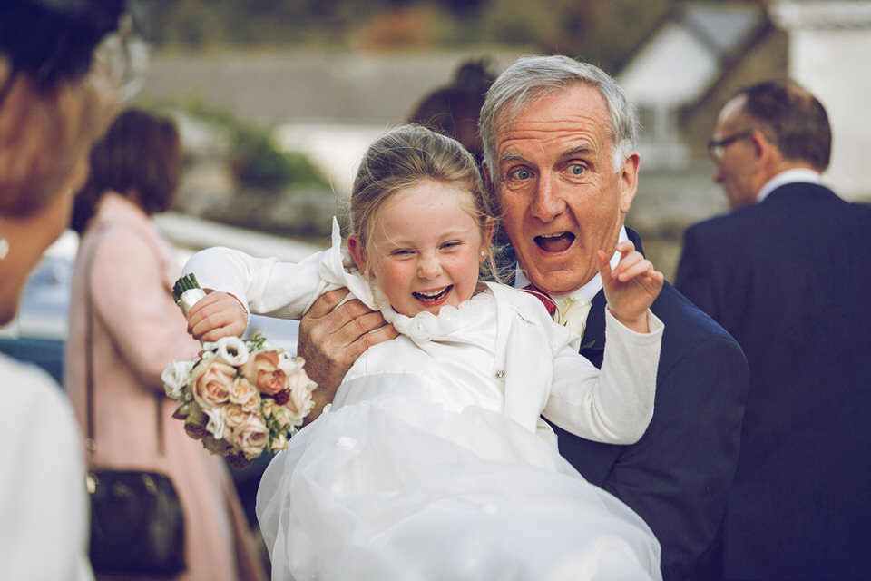 Wedding-photography-Lyrath-Kilkenny-Wicklow_025.jpg