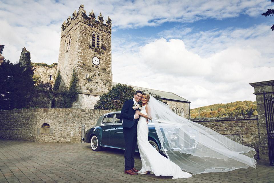 Wedding-photography-Lyrath-Kilkenny-Wicklow_028.jpg
