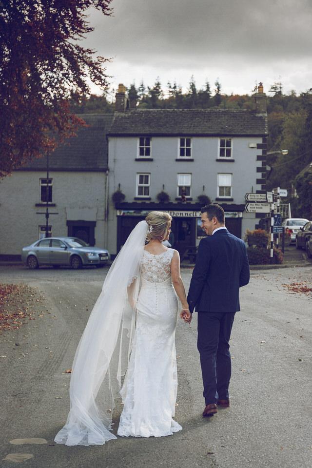 Wedding-photography-Lyrath-Kilkenny-Wicklow_029.jpg