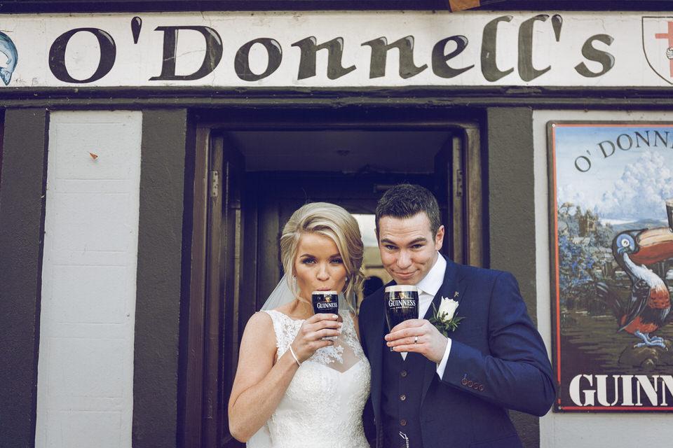 Wedding-photography-Lyrath-Kilkenny-Wicklow_030.jpg
