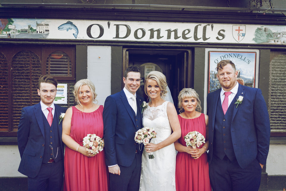 Wedding-photography-Lyrath-Kilkenny-Wicklow_033.jpg