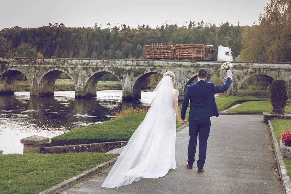 Wedding-photography-Lyrath-Kilkenny-Wicklow_034.jpg
