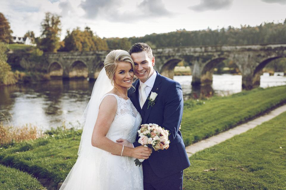 Wedding-photography-Lyrath-Kilkenny-Wicklow_036.jpg