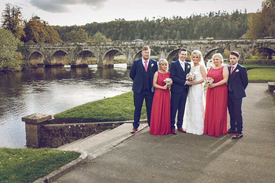 Wedding-photography-Lyrath-Kilkenny-Wicklow_037.jpg