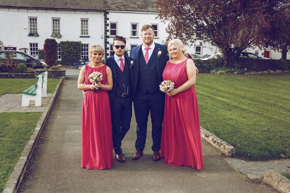 Wedding-photography-Lyrath-Kilkenny-Wicklow_038.jpg