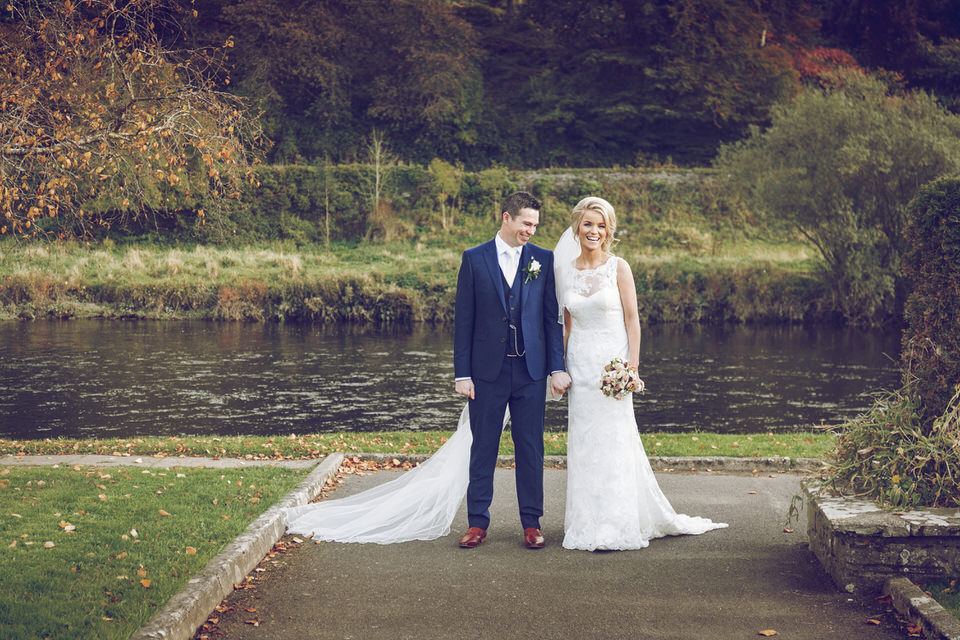 Wedding-photography-Lyrath-Kilkenny-Wicklow_039.jpg